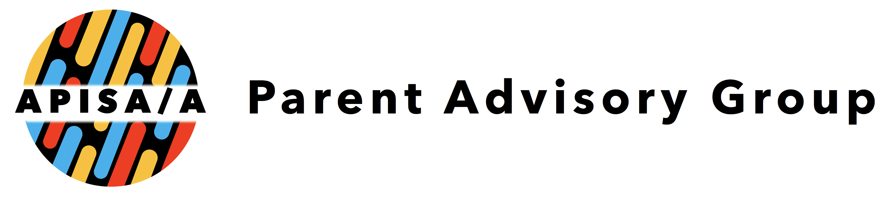 Asian Pacific Islander South Asian / American Parent Advisory Group